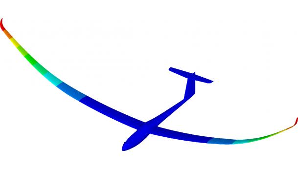 Ls8-1